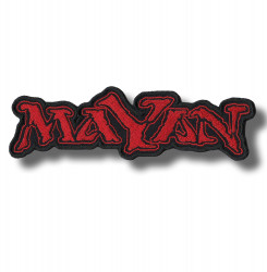 mayan-embroidered-patch-antsiuvas