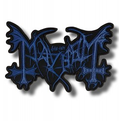 mayhem-embroidered-patch-antsiuvas