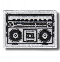 mc-player-embroidered-patch-antsiuvas