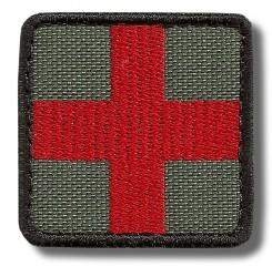 medic-cross-embroidered-patch-antsiuvas