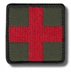 medic-cross-embroidered-patch-antsiuvas