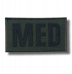 medic-embroidered-patch-antsiuvas