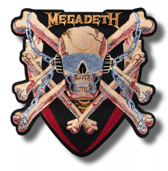 megadeth-embroidered-patch-antsiuvas