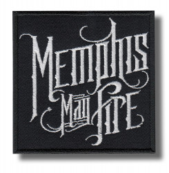 memphis-embroidered-patch-antsiuvas