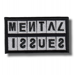 mental-issues-embroidered-patch-antsiuvas