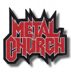 metal-church-embroidered-patch-antsiuvas