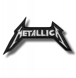 metallica-embroidered-patch-antsiuvas