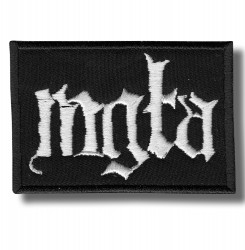 mgla-embroidered-patch-antsiuvas