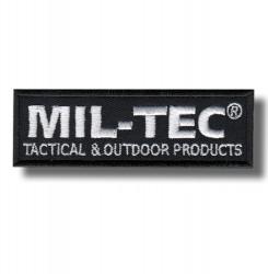 mil-tec-embroidered-patch-antsiuvas