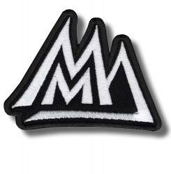 mmd-embroidered-patch-antsiuvas