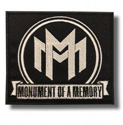 momentum-of-a-memory-embroidered-patch-antsiuvas