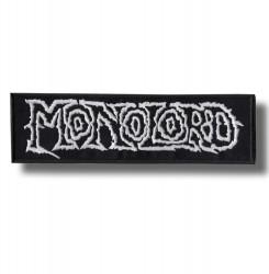 monolord-embroidered-patch-antsiuvas
