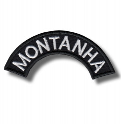montanha-ark-embroidered-patch-antsiuvas