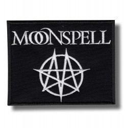 moonspell-embroidered-patch-antsiuvas