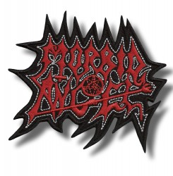 morbid-angel-embroidered-patch-antsiuvas