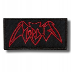 morbid-embroidered-patch-antsiuvas