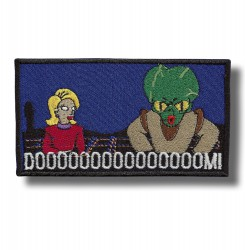 morbo-doom-embroidered-patch-antsiuvas