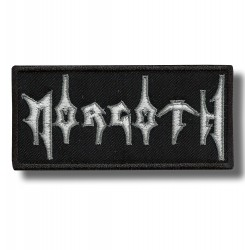 morgoth-embroidered-patch-antsiuvas
