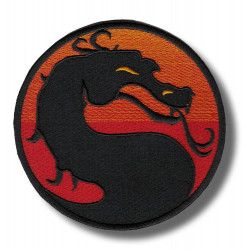 mortal-kombat-embroidered-patch-antsiuvas