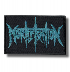 mortification-embroidered-patch-antsiuvas