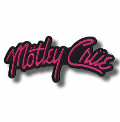 motley-crue-embroidered-patch-antsiuvas