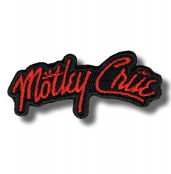 motley-crue-embroidered-patch-antsiuvas
