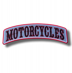 motorcycles-embroidered-patch-antsiuvas