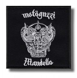 motorhead-guzzi-embroidered-patch-antsiuvas