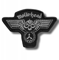 motorhead-embroidered-patch-antsiuvas