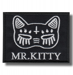 mr-kitty-embroidered-patch-antsiuvas