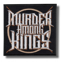 murder-among-kings-embroidered-patch-antsiuvas