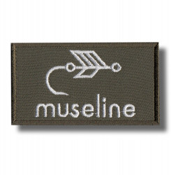 museline-embroidered-patch-antsiuvas