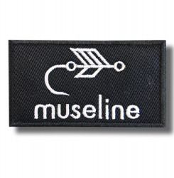 museline-embroidered-patch-antsiuvas