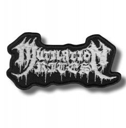 mutilation-rites-embroidered-patch-antsiuvas