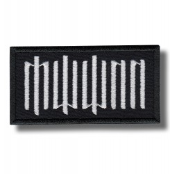 mwwnn-embroidered-patch-antsiuvas