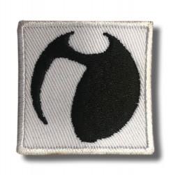 my-thing-embroidered-patch-antsiuvas
