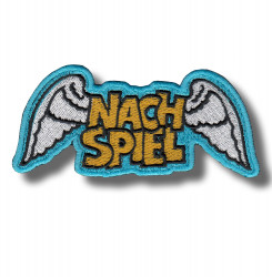 nachspiel-embroidered-patch-antsiuvas