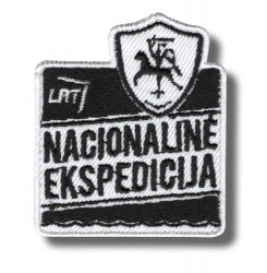 nacionaline-ekspedicija-embroidered-patch-antsiuvas
