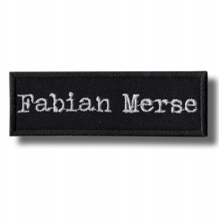 name-fabian-embroidered-patch-antsiuvas
