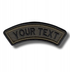 name-tag-embroidered-patch-antsiuvas