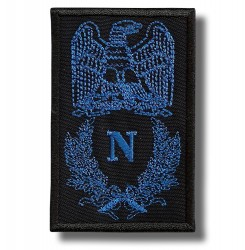 napoleon-symbol-embroidered-patch-antsiuvas