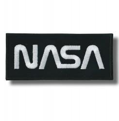 nasa-embroidered-patch-antsiuvas