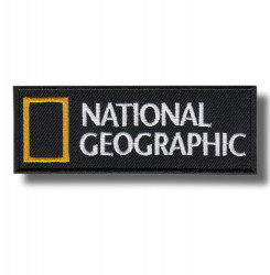 national-geographic-embroidered-patch-antsiuvas
