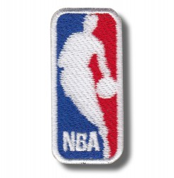 nba-embroidered-patch-antsiuvas