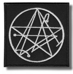 necronomicon-embroidered-patch-antsiuvas