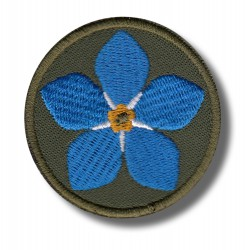 neumirtuol-embroidered-patch-antsiuvas