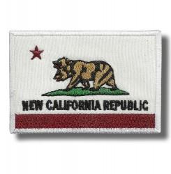 new-california-republic-embroidered-patch-antsiuvas
