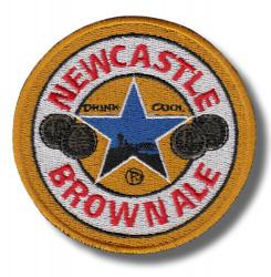 new-castle-brow-ale-embroidered-patch-antsiuvas