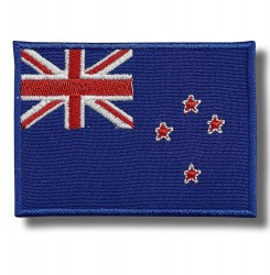 new-zealand-flag-embroidered-patch-antsiuvas