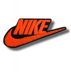 nike-neon-2-pcs-embroidered-patch-antsiuvas